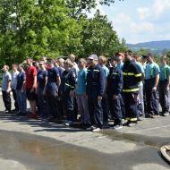 2018-05-26-sdh-jar-souteze-2018-gp-klecuvka-01
