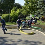 2018-05-26-sdh-jar-souteze-2018-gp-klecuvka-18