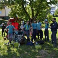2018-05-26-sdh-jar-souteze-2018-gp-klecuvka-05