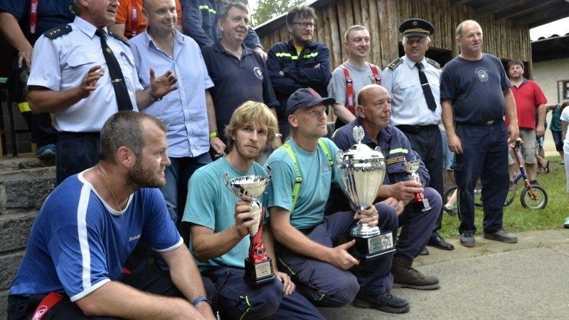 2018-06-02-sdh-jar-souteze-2018-o-pohar-primatora-mesta-zlina-1-misto-60