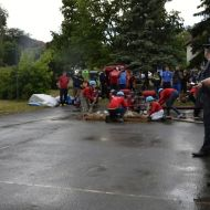 2018-05-12-sdh-jar-souteze-2018-okrskove-kolo-klecuvka-37