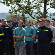 2018-05-12-sdh-jar-souteze-2018-okrskove-kolo-klecuvka-03