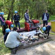 2018-05-04-6-sdh-jar-vikendove-soustredeni-souteznich-druzstev-na-brezuvkach-2018-10