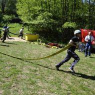 2018-05-04-6-sdh-jar-vikendove-soustredeni-souteznich-druzstev-na-brezuvkach-2018-49