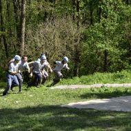 2018-05-04-6-sdh-jar-vikendove-soustredeni-souteznich-druzstev-na-brezuvkach-2018-27