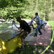 2018-05-04-6-sdh-jar-vikendove-soustredeni-souteznich-druzstev-na-brezuvkach-2018-32