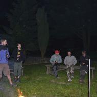 2018-05-04-6-sdh-jar-vikendove-soustredeni-souteznich-druzstev-na-brezuvkach-2018-07