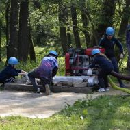 2018-05-04-6-sdh-jar-vikendove-soustredeni-souteznich-druzstev-na-brezuvkach-2018-14