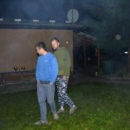 2018-05-04-6-sdh-jar-vikendove-soustredeni-souteznich-druzstev-na-brezuvkach-2018-43