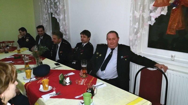 2018-01-12-sdh-jar-vyrocni-valna-hromadan-8-okrsku-12